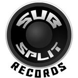 First 3 Deck mix (Tenminmix) - Shiftz