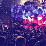 Rattle Till We Die - EDM Dance Mix - Episode 02