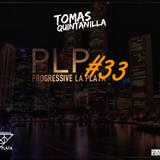 PLP Radio #33