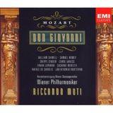 "4x02: Opera Sunday - RMF Classic - ""Don Giovanni"" (William Shimell, Samuel Ramey, Riccardo Muti)"