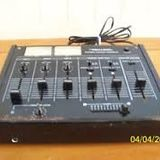 Tom Befor Dj Thomas Trickmaster E...The Custom Music Mixtape 4. Sat-Jan, 2 -1982 From 36 Year's Ago