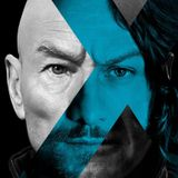 [REVIEW] X-Men: Days of Future Past
