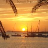 Mystical Ibiza Sunset session - Deep & Dreamy Electronic Downtempo