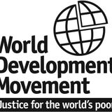 Suzanne Schuster and Jackie Chase on The World Development Movement