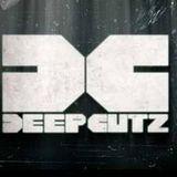 Deep Cutz contest mix