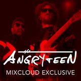 Angryteen LIVE