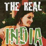 Show 34: India II