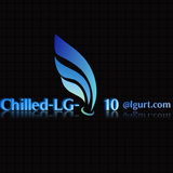 Chilled-LG-10