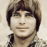 Tribute to Singer/Songwriter Joe South