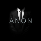 """Anon 