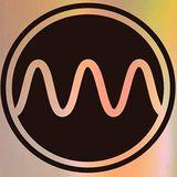 B.O.L.A. @ waveclub 25-01-18