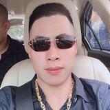 Tặng bạn Anh Tuấn ...!!!