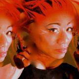 Hotwaxx Hale Deep Mix II Detroit  featured as a Girls Gone Vinyl Exclusive 11/1/13