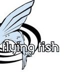 The Fishtank show with Malachi Trout and guests Summer, Robyn, Cordelia & Alice 17th Feb 2014