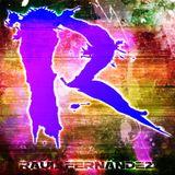 RAUL FERNANDEZ - FEBRERO 2015