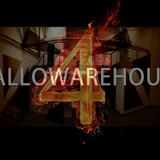 HalloWarehouse '16