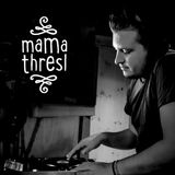 Six Hours Exclusive Mix #10 by Vinni // mama thresl