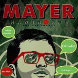 Best of Mayer Hawthorne (2009-2016)