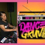 DanceGruv Radio Crown Royal Series #106