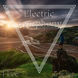Electric Symphony (Electronic Mix)