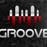 Grooves (2ª parte)