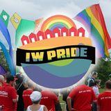 Vectis Radio @ Pride 2017
