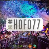 #HOF077 By MKM Dirty