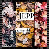 2DEEP 2018 October Autumn Mix