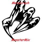 MonsterMix
