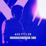 Max Styler - Supernatural Mix