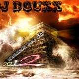 Remember you on 2012 by Dj Douxx