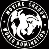 Moving Shadow Session