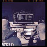 BACK2VIBES VOL.7 - Rico Zeta & DJ Flya