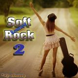 Soft Rock 2 ~ Remixed