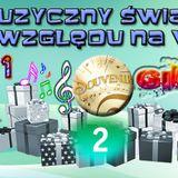 Muzyczny świat bez względu na wiek - w Radio WNET - 26-03-2017 - prowadzi Mariusz Bartosik