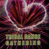 Rogier Sebastian - Tribal Dance Gathering