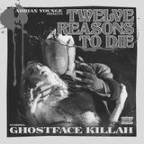 Brooklyn Props - The Twelve Reasons To Die Episode