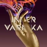 Finn Johannsen closing Inner Varnika 2018