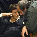 Régen minden jobb volt (2014. szeptember 26.) - Brian De Palma munkássága