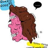 Rokko Rogers - Soul Food