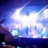 DJ IAMS CHAPTER 1/2K15