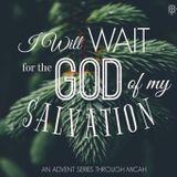 Message:  Micah 2:1-13