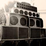 Deen J - Bare House Groove