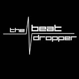 Tech House Set Vol.2 - The Beat Dropper