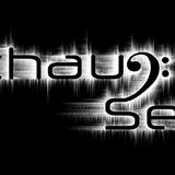 Michau & Sears - Beat Pharmacy 042912