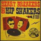 #230 RockvilleRadio 22.02.2018: HeartShakers'n'HipBreakers Vol.VII