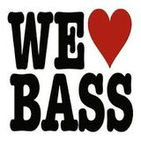 Dj JayB - We Love Bass.....Line