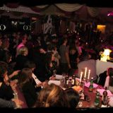 dance night 25 mix by dj king Arthur digital set by Enzo Di Paolo.mp3(75.0MB)