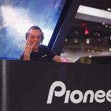 Salão Automóvel - Pioneer do Brasil - DJ ALE PORTILLO - 2014 DJ SET 1
