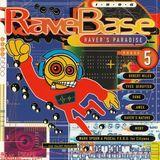 RaveBase Phase 5 (Full Album)